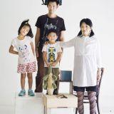 ニューボーンフォト・赤ちゃん写真撮影 牧野智晃