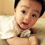 ニューボーンフォト・赤ちゃん写真撮影 山本 会里