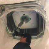 エアコンクリーニング 大阪おそうじ便