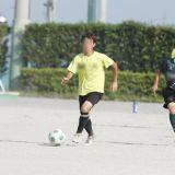 スポーツ写真撮影 山本徳崇