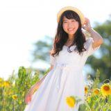 プロフィール写真撮影 HIRO