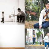 家族写真・記念写真 Ily photo&design
