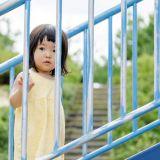 ニューボーンフォト・赤ちゃん写真撮影 SAE