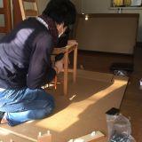 家具組み立て 便利屋BIG DIG