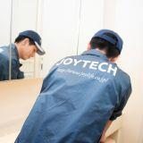 洗面所クリーニング ジョイテック株式会社