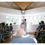 オリビアン小豆島リゾートウェディング|結婚式写真撮影フォトグラファー景山幸一