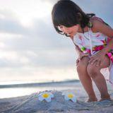 ニューボーンフォト・赤ちゃん写真撮影 photo base TOKITORIYA