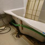 お風呂・浴室クリーニング スマイルクリーン合同会社