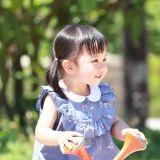 ニューボーンフォト・赤ちゃん写真撮影 写真館_スタジオ GRACE_馬場みのり