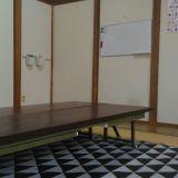 英語の教室・学校 ABC English class!!