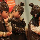 学校・幼稚園の写真撮影 有限会社 ジェイ・クリエーション