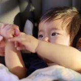 ニューボーンフォト・赤ちゃん写真撮影 田寺 亜裕美