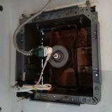 換気扇・レンジフードクリーニング ㈲エム・シー・サービス