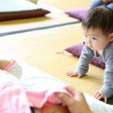 ニューボーンフォト・赤ちゃん写真撮影 大野愛