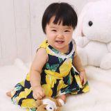 ニューボーンフォト・赤ちゃん写真撮影 フォトスタジオ アクエリアス