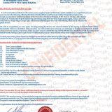許認可に強い行政書士 行政書士中原法務事務所