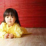 ニューボーンフォト・赤ちゃん写真撮影 スタジオマーズ