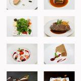 料理写真・飲食店撮影 岩切 卓士