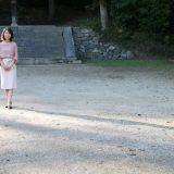 お見合い写真・婚活写真撮影 tomo kiriyama