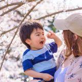 ニューボーンフォト・赤ちゃん写真撮影 新谷輝