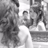 フォトウエディング・前撮り PhotoSalon Takumi