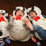 家族写真・記念写真 PhotoSalon Takumi
