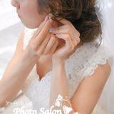 結婚式の写真撮影 PhotoSalon Takumi