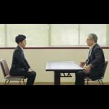 企業VP・採用動画制作 Aji Film
