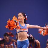 スポーツ写真撮影 OfficeKphoto