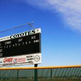 スポーツ写真撮影 グラッツ  フォトスタジオ