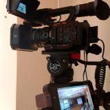 学校・幼稚園のビデオ撮影 映像制作・出張写真撮影 三河国
