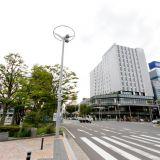 融資・資金調達・補助金に強い税理士 鈴木文弘税理士事務所