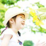 ニューボーンフォト・赤ちゃん写真撮影 2co-photo