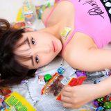 雑誌・広告撮影 フォトスタジオ Me-CeLL
