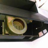 換気扇・レンジフードクリーニング ハウスキープサポート