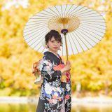 成人式の写真撮影 NAGASHIMA PHOTO STUDIO