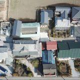 ドローン空撮・測量 NAGASHIMA PHOTO STUDIO