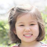 ニューボーンフォト・赤ちゃん写真撮影 Keiko Iwabuchi