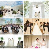 結婚式の写真撮影 小藪 聡