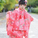 ニューボーンフォト・赤ちゃん写真撮影 佐藤 悦郎