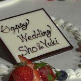 結婚式の動画・ビデオ撮影 NAKAHARA映像舎