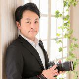 プロフィール写真撮影 Motion T Studio