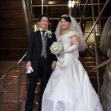 結婚式の動画・ビデオ撮影 Motion T Studio