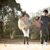 家族写真・記念写真 hirayamaworks