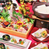 料理写真・飲食店撮影 タカハシ ヒロユキ