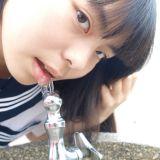 宣材・オーディション写真撮影 ワタナベ サトシ