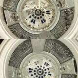 洗濯機・洗濯槽クリーニング 美装洗戦