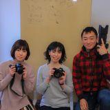 写真・カメラのレッスン あくたーずフォト@細谷俊平