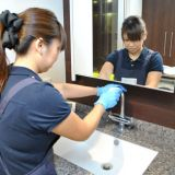 家事代行-掃除 家事代行サービスのMyエプロン