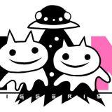ロゴ作成 Tsubasa